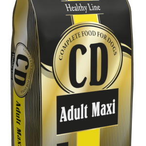 CD ADULT MAXI KUTYATÁP
