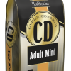 CD ADULT MINI