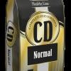 CD NORMAL