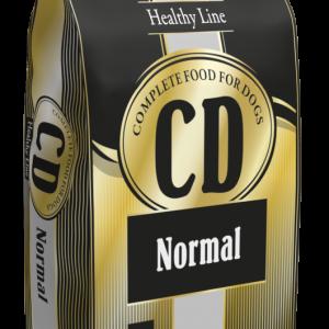 CD NORMAL száraz kutyaeledel