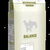 Delikan Original Balance