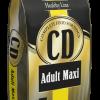 CD ADULT MAXI