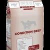 Delikan Original Condition Beef (Marhás)